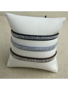bracelet strass SWAROVSKI ELEMENTS®