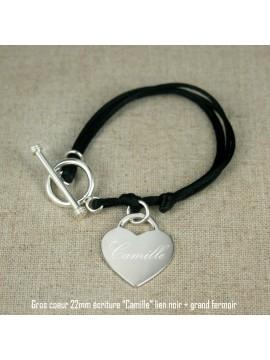Bracelet Fifi Brin d'Argent ®