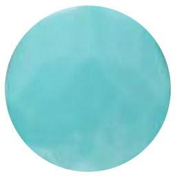 Zircon turquoise